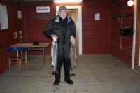 Fiske 2006 025